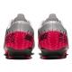 کفش فوتبال نایک مرکوریال ویپور Nike Mercurial Vapor Academy FG MG AT7960-006