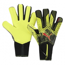 دستکش دروازه بانی پوما فیوچر Puma Future Grip 18.1 Goalkeepers Gloves