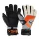 دستکش دروازه بانی پوما وان Puma One Protect 1 Glove 041477-01