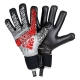 دستکفش دروازه بانی آدیداس پردیتور Adidas Predator Pro Gloves DY2594