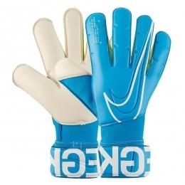 دستکش دروازه بانی نایک ویپور Nike Vapor Grip 3 GS3884-486