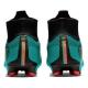 کفش فوتبال نایک مرکوریال سوپر فلای Nike Mercurial Superfly 6 AJ3350-390