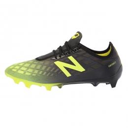 کفش فوتبال نیوبالانس فیورن New Balance Furon v4 Limited Edition FG MSFLFLB4