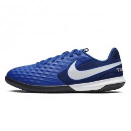 کفش فوتسال سایز کوچک نایک تمپو لجند Nike Jr Tiempo LegendX 8 Academy IC