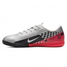 کفش فوتسال سایز کوچک نایک مرکوریال ویپور Nike JR Mercurial Vapor 13 Academy AT8139-006