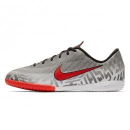 کفش فوتسال سایز کوچک نایک مرکوریال ویپور Nike Mercurial Vapor Academy AO9474-170