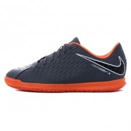 کفش فوتسال سایز کوچک نایک هایپرونوم Nike HypervenomX Phantom 3 Club IC AH7296-081