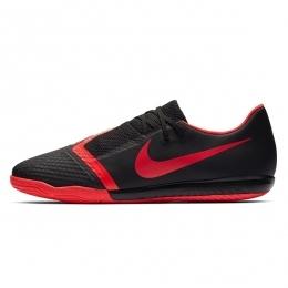 کفش فوتسال نایک فانتوم ونوم Nike Men's Phantom Vnm Academy IC AO0570-060