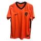 پیراهن اول تیم ملی هلند ویژه یورو Netherlands Euro 2020 Home Kit