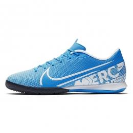 کفش فوتسال نایک مرکوریال ویپور Nike Mercurial Vapor 13 Academy IC AT7993-414