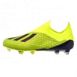 کفش فوتبال آدیداس ایکس Adidas X 18+ FG DB2214