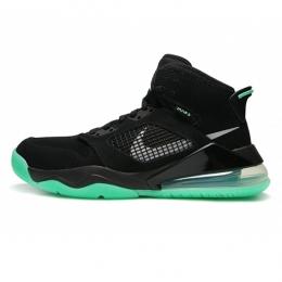 کفش بسکتبال نایک ایر جردن NIKE Air Jordan270