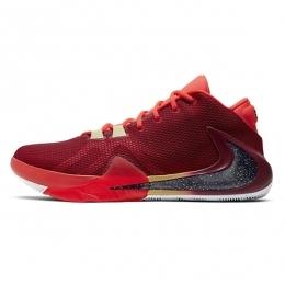 کفش بسکتبال نایک زوم Nike Zoom Freak 1 Noble Red