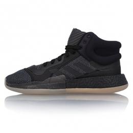 کفش بسکتبال آدیداس Adidas Marquee Boost Black