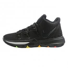 کفش بسکتبال سایز کوچک نایک Nike Kyrie 5 Spiderman