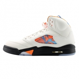 کفش بسکتبال نایک Nike Air Jordan 5 Retro