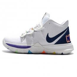 کفش بسکتبال نایک Nike Kyrie 5 Black