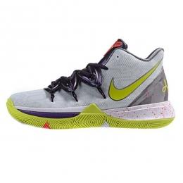 کفش بسکتبال نایک Nike Kyrie 5 y