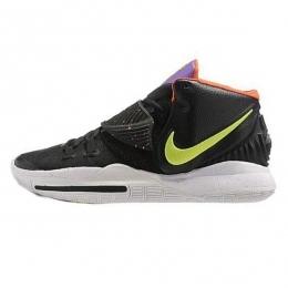 کفش بسکتبال نایک Nike Kyrie 6