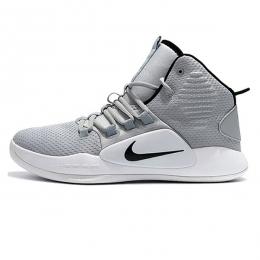 کفش بسکتبال نایک هایپر دانک Nike Hyperdunk X