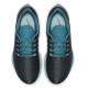 کتانی رانینگ مردانه نایک ایر زوم Nike Air Zoom Pegasus 35 Running