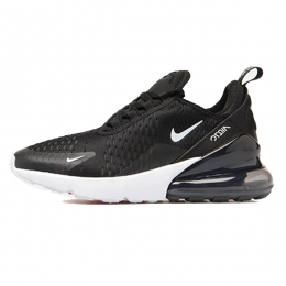 کتانی رانینگ نایک ایر مکس Nike Air Max 270 Older Kids