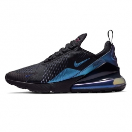 کتانی رانینگ نایک ایر مکس Nike Air Max 270 Throwback Future