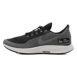 کتانی رانینگ نایک ایر زوم Nike Air Zoom Pegasus 35