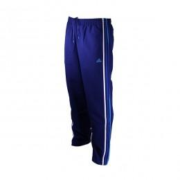 شلوار مردانه آدیداس اسنچالز 3 استرایپس وون Adidas Essentials 3-Stripes Woven Pant