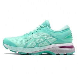 کتانی رانینگ زنانه اسیکس Asics Gel Kayano 25 Women Running