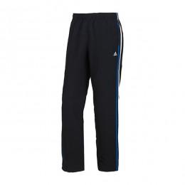 شلوار مردانه آدیداس اسنچالز 3 استرایپس وون Adidas Essentials 3-Stripes Woven Pants