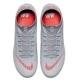کفش فوتبال نایک مرکوریال Nike Mercurial Superfly 6 Pro Fg M AH7368-060