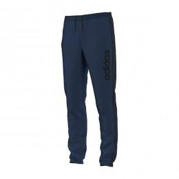 شلوار مردانه آدیداس اسنچالز لین Adidas Essentials Lin Pants