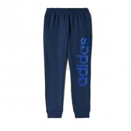 شلوار مردانه آدیداس اسنچالز لینیج Adidas Essentials Lineage Pants