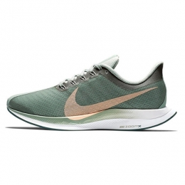 کتانی رانینگ نایک ایر زوم Nike Air Zoom Pegasus 35 Turbo