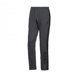 شلوار مردانه آدیداس اسنچالز لینیج سوئیت Adidas Essentials Lineage Sweat Pants