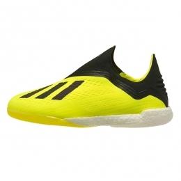 کفش فوتسال آدیداس Adidas X Tango 18+ IN DB2268