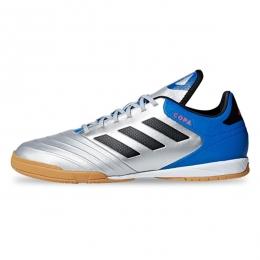 کفش فوتسال آدیداس کوپا Adidas Copa Tango 18.3 IN DB2452