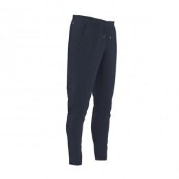 شلوار مردانه آدیداس اف 50 ترینینگ Adidas F50 Training Pants