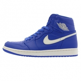 کتانی رانینگ مردانه نایک ایر جردن Nike Air Jordan 1 555088-401