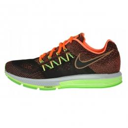 کتانی رانینگ مردانه نایک ایر زوم Nike Air Zoom Vomero 10 717440-803