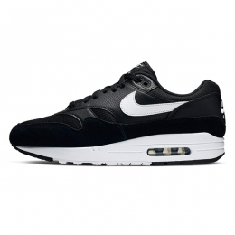 کتانی رانینگ مردانه نایک ایر مکس Nike Air Max 1 AH8145-014