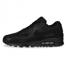 کتانی رانینگ مردانه نایک ایر مکس Nike Air Max 90 Premium 700155-012
