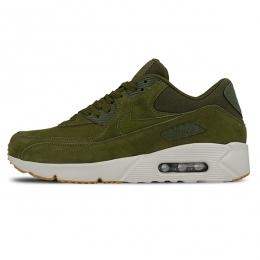 کتانی رانینگ مردانه نایک ایر مکس Nike Air Max 90 Ultras 924447-301