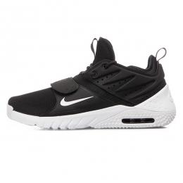 کتانی رانینگ مردانه نایک ایر مکس Nike Air Max Trainer 1 Mens Ao0835-002