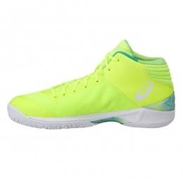 کفش والیبال اسیکس Asics Gel Burst 22 TBF34G