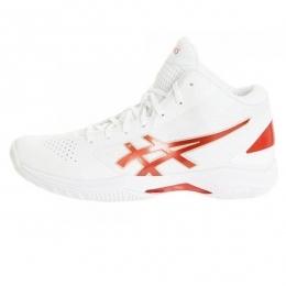 کفش والیبال اسیکس Asics Gei Hoop V 10 XS TBF30X