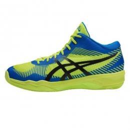 کفش والیبال اسیکس Asics Volley Elite FF MT B700N