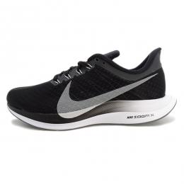 کتانی رانینگ نایک Nike Zoom Pegasus 35