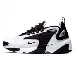 کتانی رانینگ نایک زوم Nike Zoom 2K
